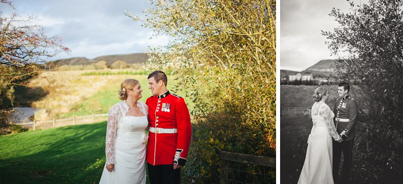 Fishermans Retreat Wedding Photographer - Lancashire Wedding