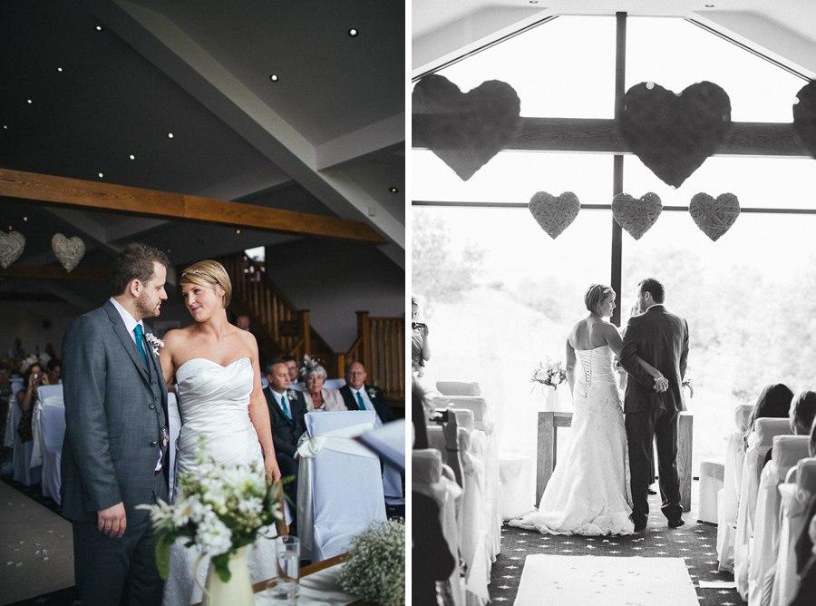 Wedding Venue Lancashire