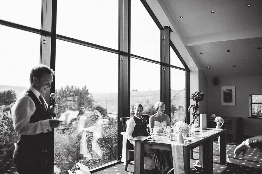 Fishermans Retreat Wedding Photographer - Lancashire Wedding Photographer