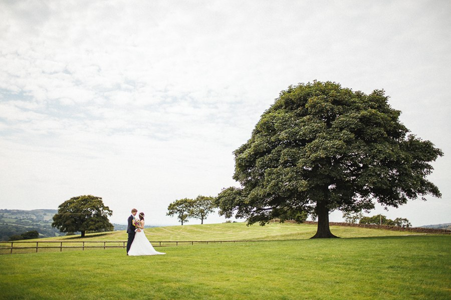 Beautiful wedding photos Cheshire