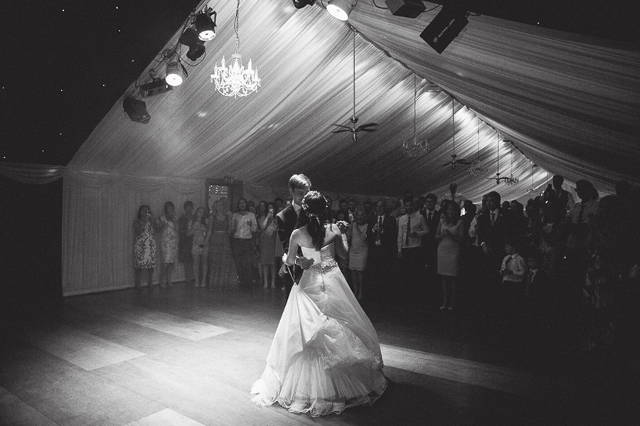 Heaton House Farm Wedding Photographer - Cheshire wedding photographer
