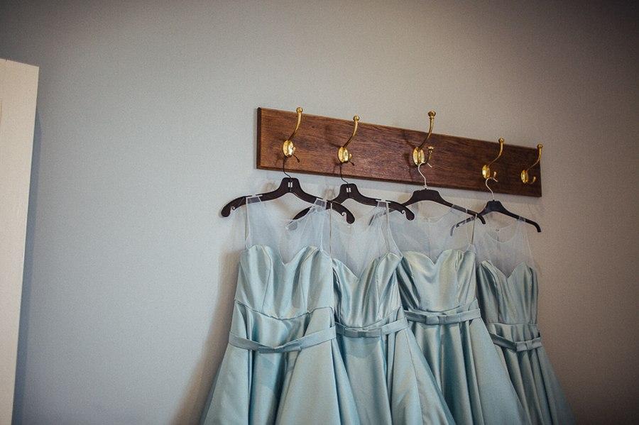 Emma Beaumont bridesmaid dresses