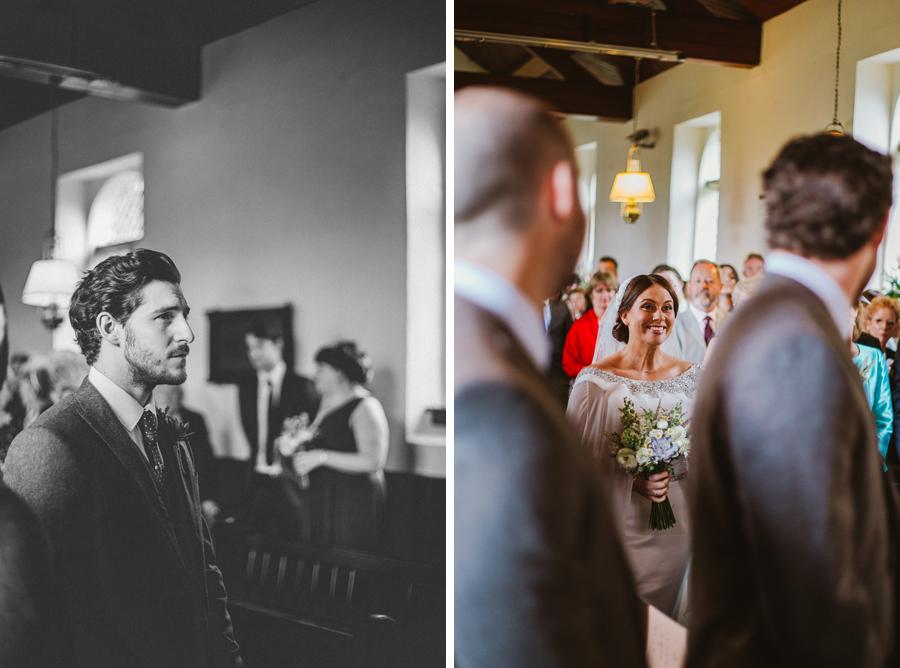 Heaton House Farm - Cheshire wedding photographer