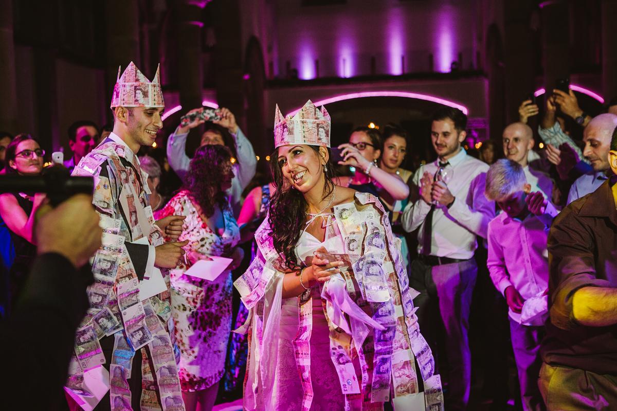 Lancashire Wedding Photographer - Emilie May Photography_073