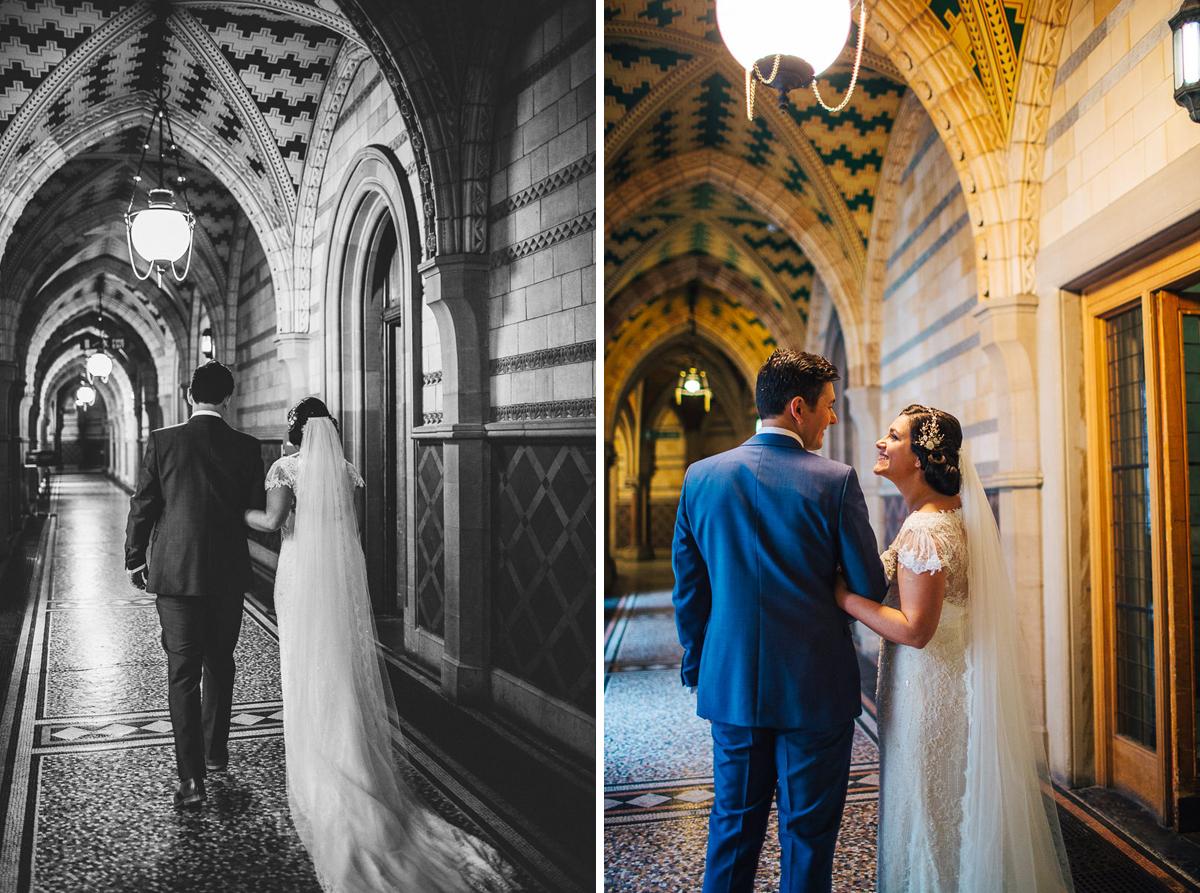quarry-bank-mill-wedding-photographer-105