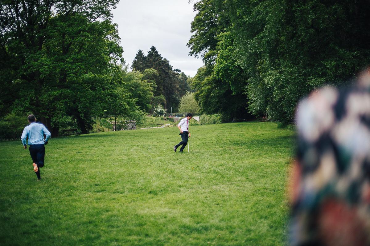 Quarry Bank Mill Wedding Photographer Cheshire