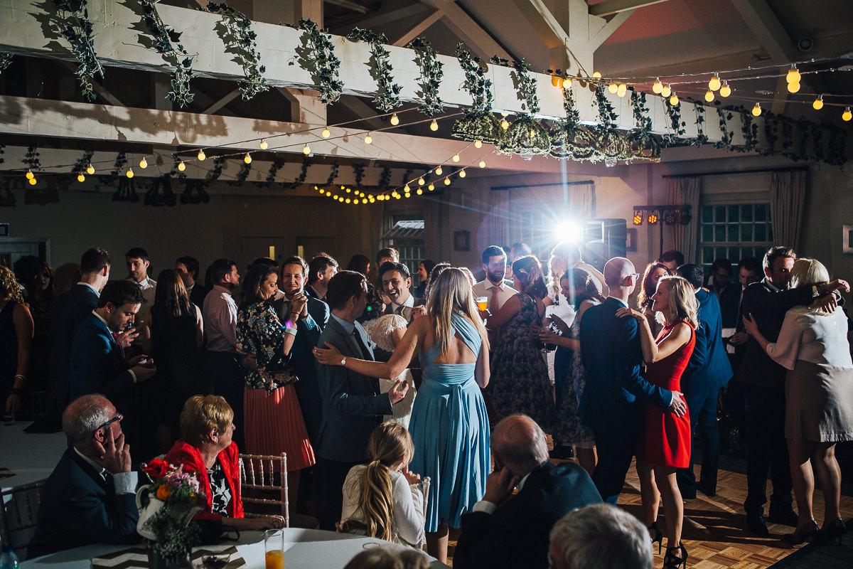 Quarry Bank Mill Wedding Photographer