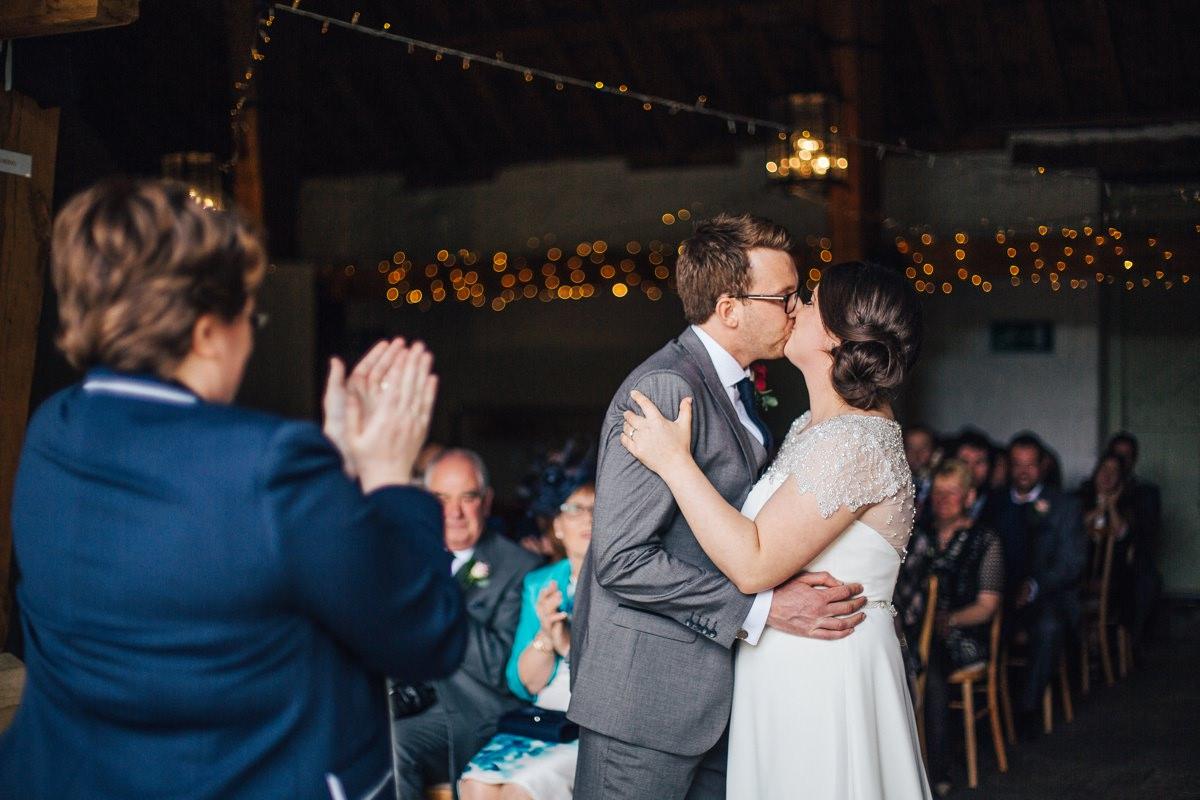 East Riddlesden Hall wedding photography.