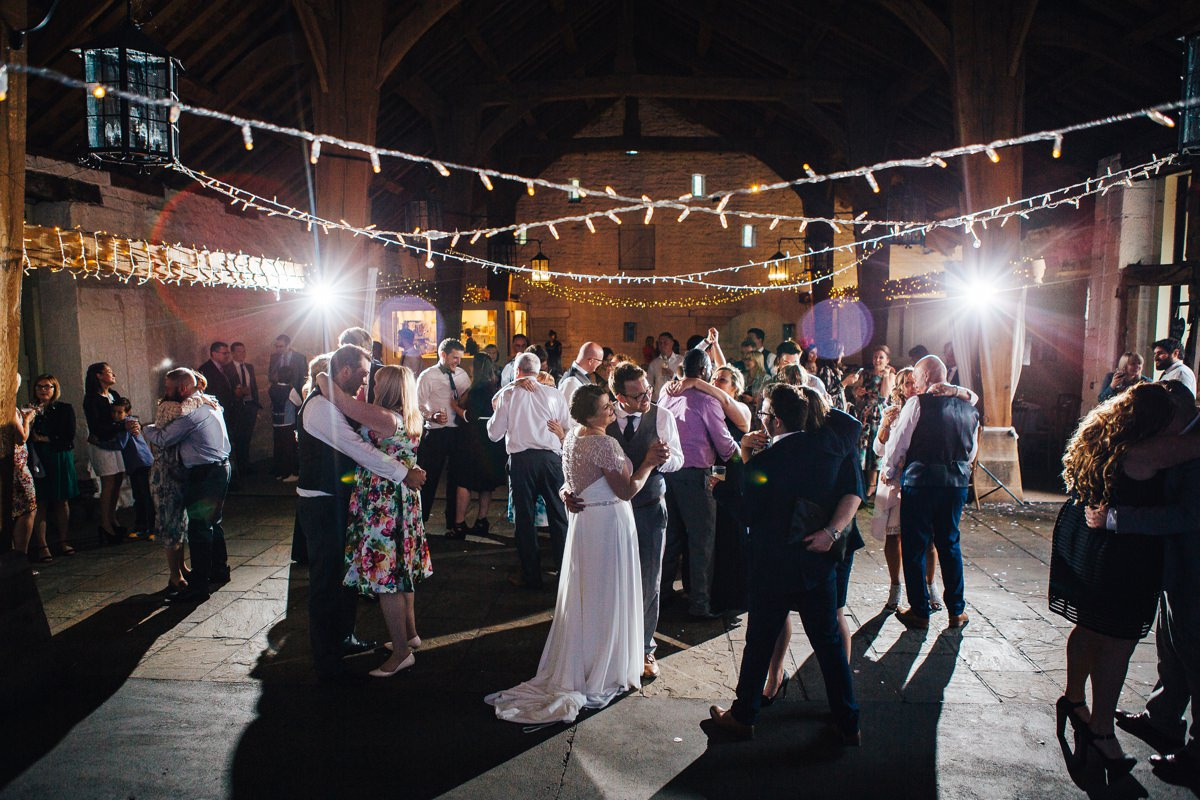East Riddlesden Hall wedding Yorkshire.