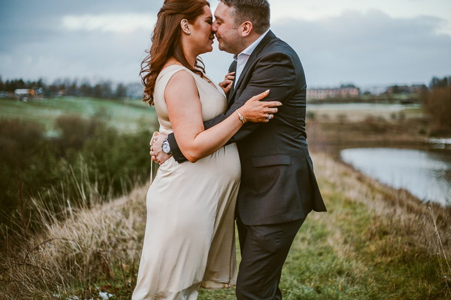 Lancashire wedding photography Fishermans Retreat