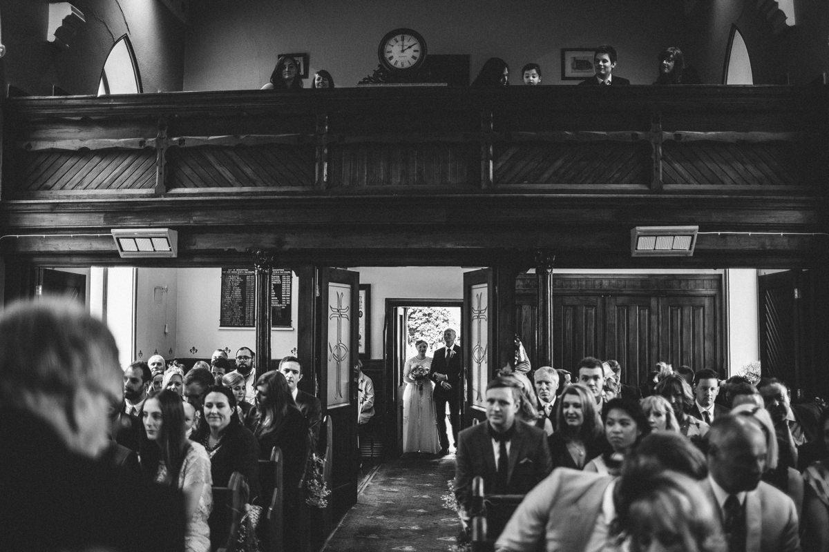 Wedding photography Tockholes Lancashire