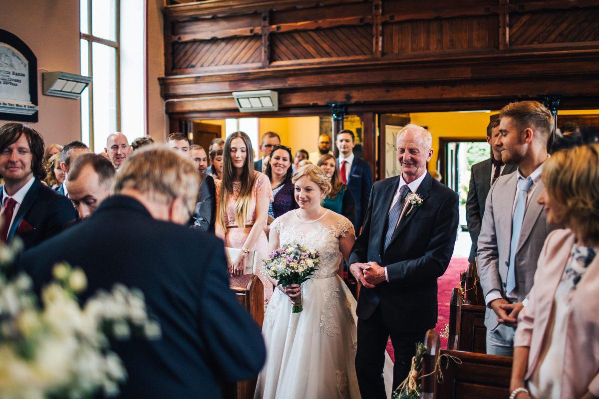 wellbeing farm wedding 22 - Wellbeing Farm Wedding Photography