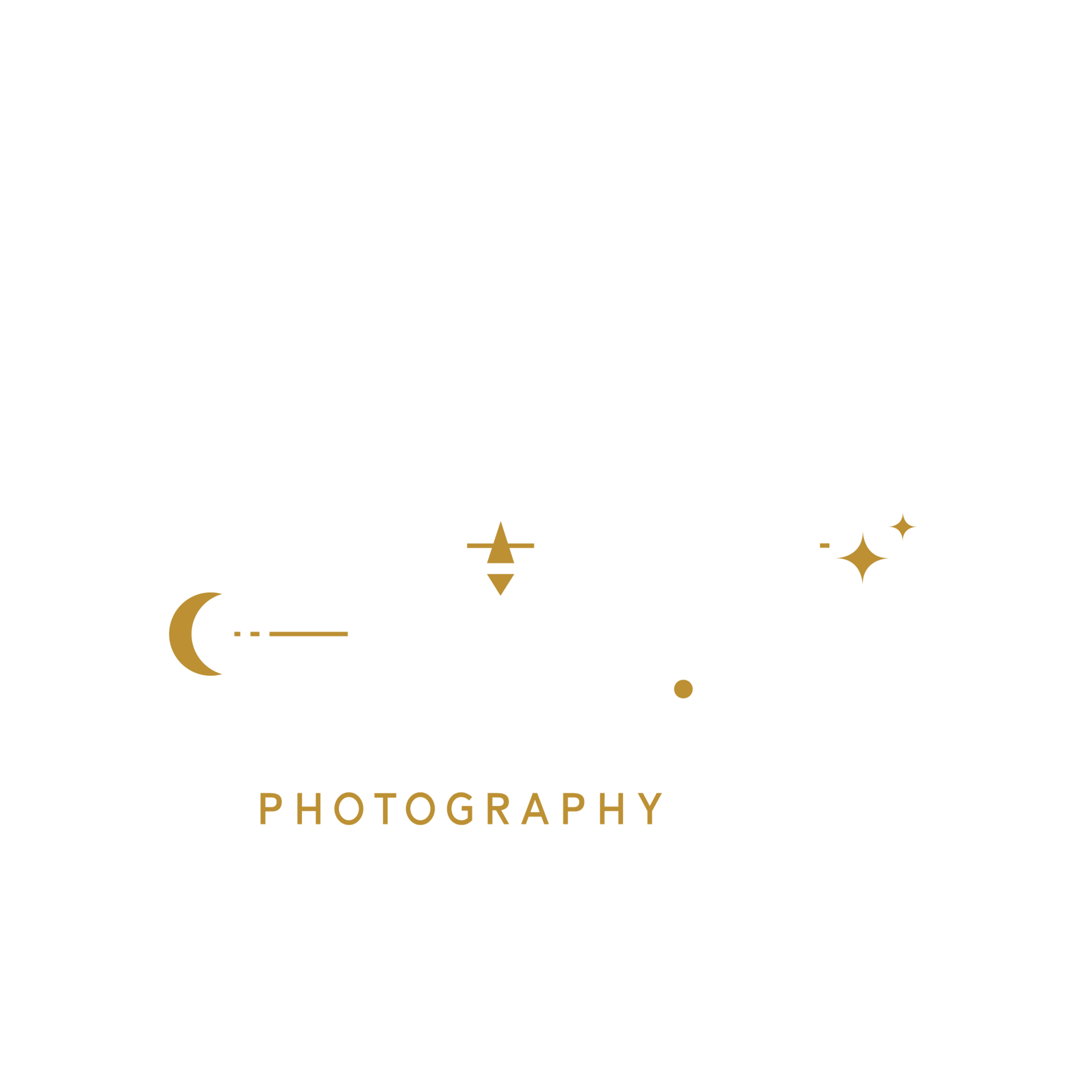 Emilie May Photography logo